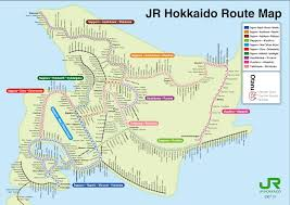 Tokyo Metro Route Map by Japan Railways Train And Subway Maps Nihone