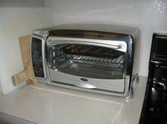Toaster Oven Under Counter Kitchen Under Counter Toaster Oven Image Foremost Can You For