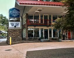 gatlinburg tn hotels motels see all discounts
