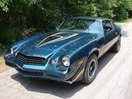 blue 1979 camaro 1979 camaro 1979 camaro z28 camaro chevrolet