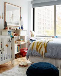 nursery atlanta homewood nursery nyc apartment nursery bohemian apartment in new york city home