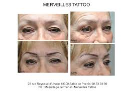 sourcil maquillage permanent prix maquillage permanent salon de provence tous les messages sur