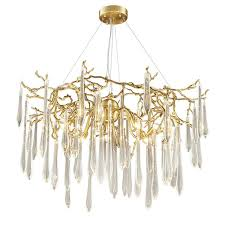 Chandeliers China Modern Contemporary Chandeliers Gold Chandelier Lights For Kitchen