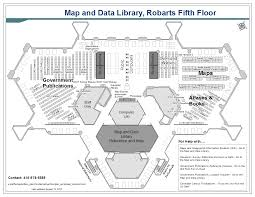 seattle public library floor plans floor plans map and data library robarts plan prime floorplan