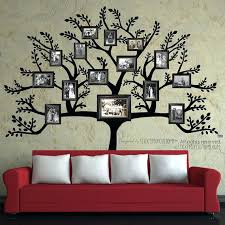 Wall Decor Ideas For Living Room Living Room Wall Ideas For Diy Moohbe