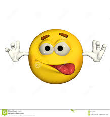 happy dance emoji mad face emoji related keywords u0026 suggestions long tail keywords
