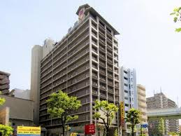 best price on super hotel osaka natural springs in osaka
