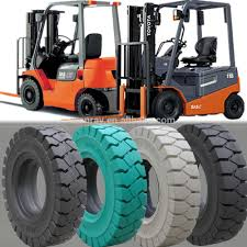 toyota forklift 20 ton toyota forklift 20 ton suppliers and