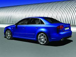 audi rs4 review 2006 2005 audi rs4 specifications images tests wallpapers
