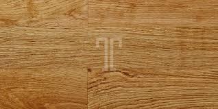 Signature Laminate Flooring Rennes Plank Signature Solids Ted Todd Fine Wood Floors