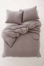 best 25 duvet ideas on pinterest linen sheets bed covers and