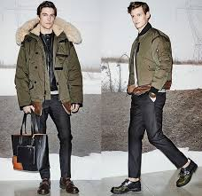 117 best collections 2015 2016 fall winter images on