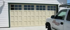 Hamon Overhead Door Hamon Overhead Doors Garage Door Service And Garage Door