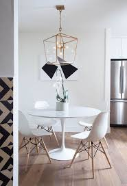 Tulip Table And Chairs Tulip Tables Park And Oak Interior Design