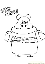 timmy 42 coloring free timmy coloring pages