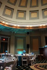wedding venues dayton ohio courthouse wedding venue dayton ohio www daytonhistory org