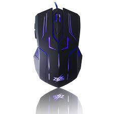 zeus m 710 gaming keyboard and mouse bundle lazada ph