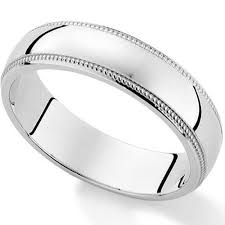 18ct white gold wedding ring 18ct white gold wedding rings mens womens wedding rings newburysonline