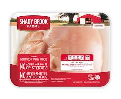 boneless turkey breast for sale products shady brook farms turkey