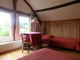 chambre d hote bonneval 28 chambre d hôtes la sauleraie chambre d hôtes à frazé dans l eure