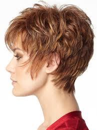 short hair over ears longer in back short hair styles for women over 50 hair pinterest for