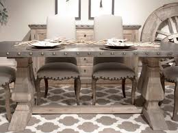 dining formal dining table centerpiece beautiful phoenix dining