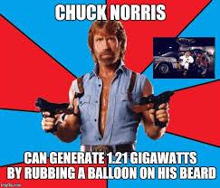 Generate Meme - chuck norris with guns meme imgflip