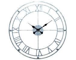 horloge murale pour cuisine horloge murale contemporaine horloge murale pour cuisine pendules