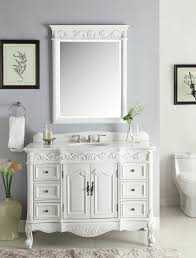 affordable 42 inch bathroom vanity cabinet free designs interior