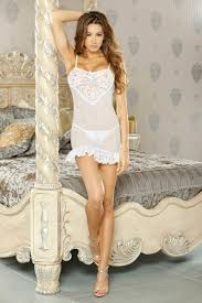 Bridal Honeymoon Nightwear 28 Bridal Honeymoon Nightwear 17 Best Images About Nighties