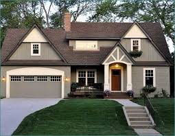 home design exterior color schemes 12 best house colours images on exterior color schemes