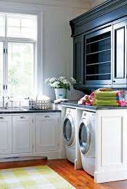 laundry room in kitchen ideas beautiful beautiful laundry room in kitchen ideas for