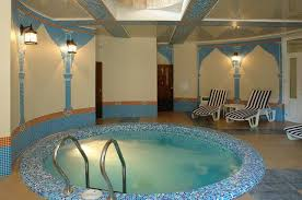 small indoor pools small indoor pools for homes pool design ideas