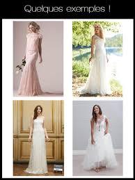 quelle robe de mariã e pour quelle morphologie morphologie en h comment choisir et quelle robe de mariée porter