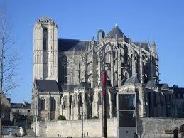 the best places office de tourisme le mans 72 visites the comes to le mans paris1972 versailles2003
