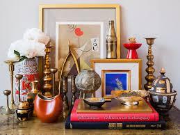 Home Decorating Stores Home Decor Interesting Home Decor Blogs Enchanting Home Decor