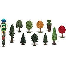 war in a box dollar trees