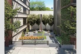 3d Home Design 20 50 20 Henry Street 3d S Brooklyn Heights Stribling U0026 Associates