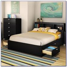 bed frame full size bedroom full size bed frame house exteriors