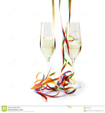 champagne clipart champagne clipart streamer pencil and in color champagne clipart