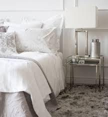 schlafzimmer teppichboden uncategorized awesome teppichboden fr schlafzimmer ideas