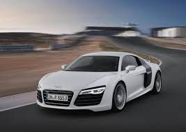 Audi R8 Back - all new audi r8 sent back to r u0026d after disappointing boss