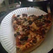 Round Table Pizza Richland Sahara Pizza 19 Reviews Pizza 6916 W Argent Rd Pasco Wa