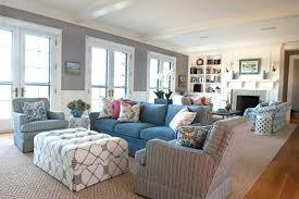 Living Room Furniture Kansas City Living Room Furniture Kansas City Home Ideas