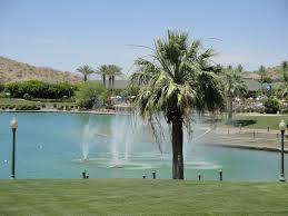 Homes For Rent In Az by Phoenix Arizona Property Management U0026 Sales Sfr Deborah