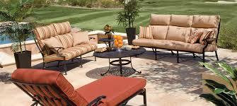 Patio Furniture Edmond Ok patio furniture stores okc patio outdoor decoration