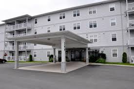 1 Bedroom Apartments In Fredericton Woodbury Gardens Apartments For Rent In Fredericton Nb