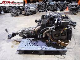 subaru engine turbo used subaru wrx sti complete engines for sale