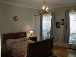 chambre d hote vernon ouest de chambre d hôte vernon