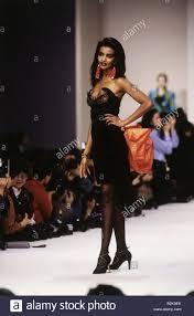 fashion fashion show pret a porter paris yves laurent